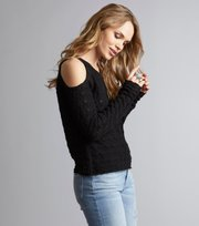 # kniterie sweater