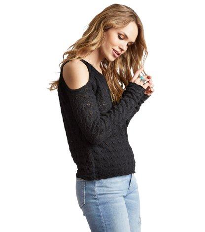 kniterie sweater