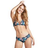 # take a dip bikini bottom