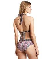 Safety Position -bikinialaosa