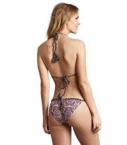 Safety Triangel-Bikinihose