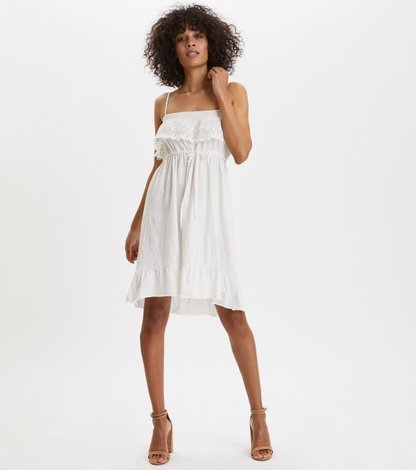 singoala-la dress