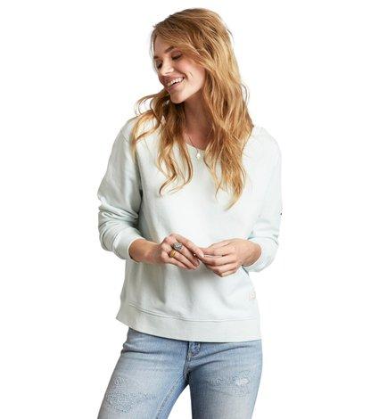 sweetie sweater
