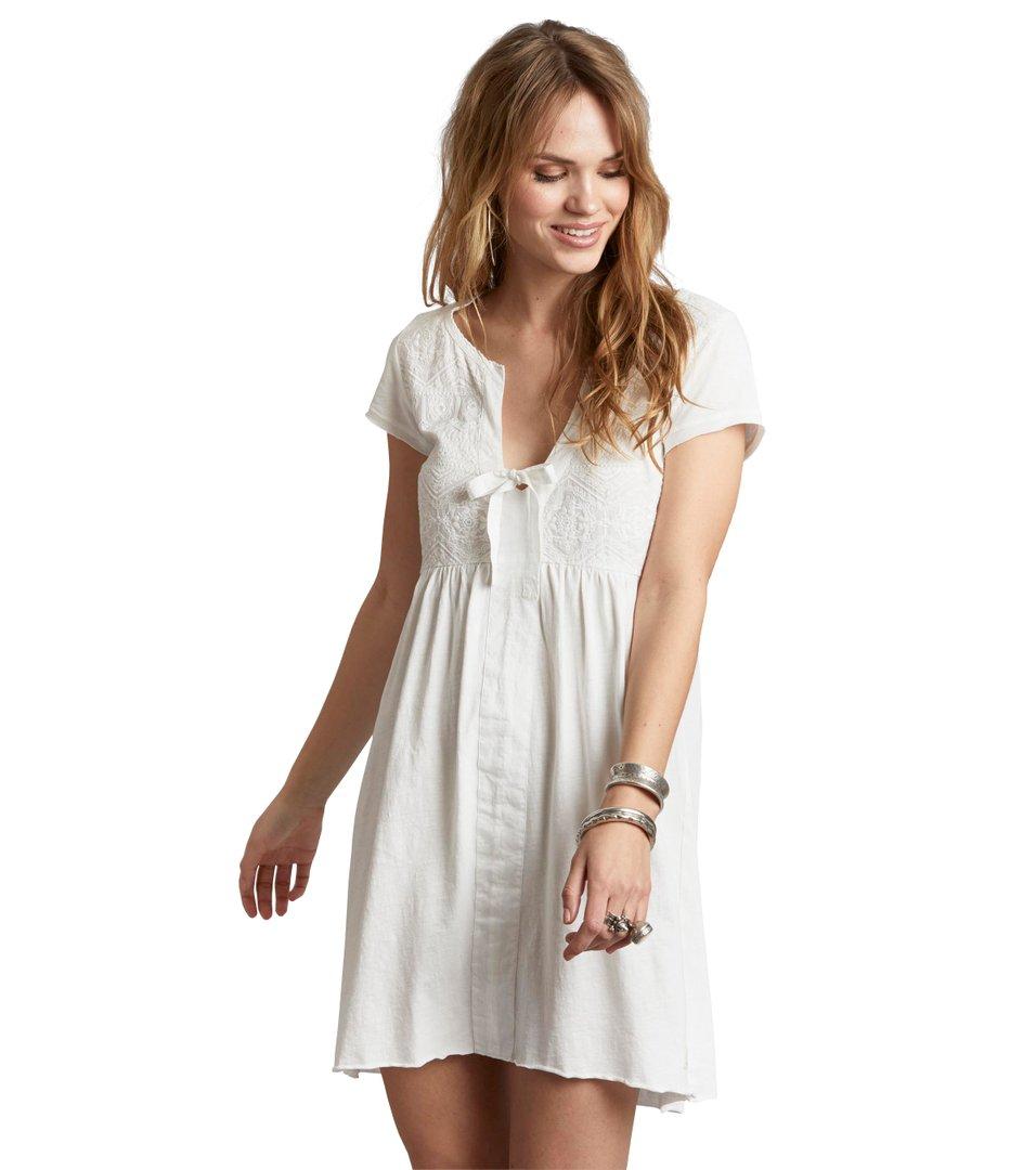 odd molly love dress
