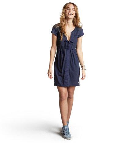 lets love dress