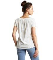 Lets Love T-Shirt