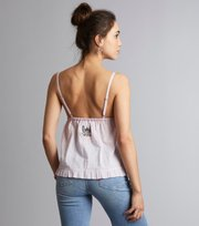 Beauty Call Tanktop