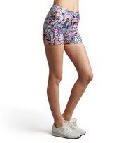 Sprinter Shorts