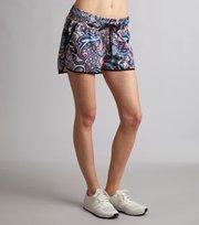Actilove Shorts