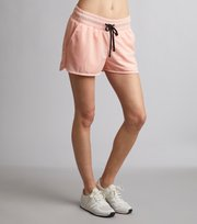 Actilove Solid Shorts