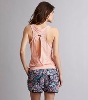 Actilove Solid Tank Top