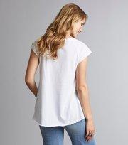 Print Love T-Shirt