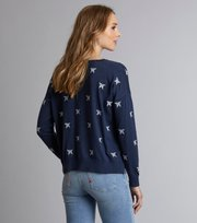 Happyness Sweater