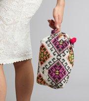 Inner Secrets Beauty Bag