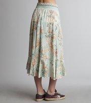 Delicate Skirt