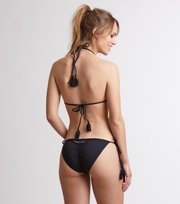 Ocean Front Bikini Bottom