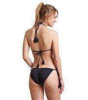 Ocean Front Bikini Top