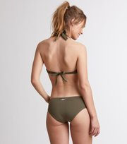 Seashore Bikini Bottom Regular