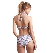 Sunbath Bikini Bottom