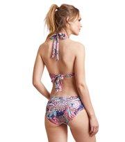Safety Position Bikini Bottom