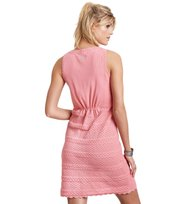 Sum Up Dress