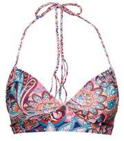 Lakeside Bikini Top