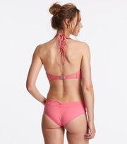 Seashore Bikini Bottom Narrow