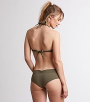 Seashore Bikini Bottom Narrow