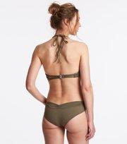 Seashore Bikini Top