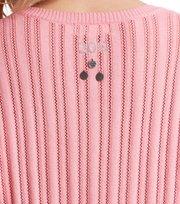 Odd Molly - miss soft sweater - LIGHT CANDY