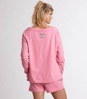Primetime Sweater