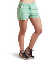 Primetime Shorts
