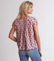 Standing Ovation Shirt