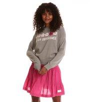 Dearest Skirt