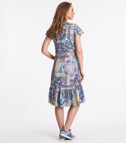Soul Mate Dress