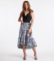 Soul Mate Skirt