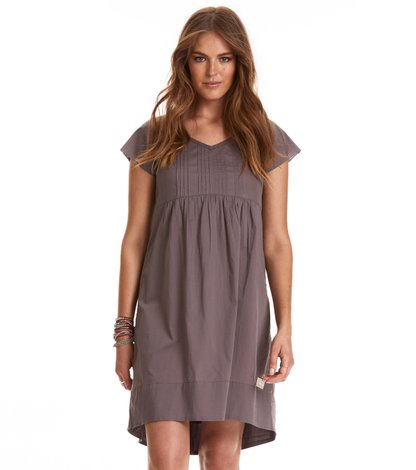 brilliant dress