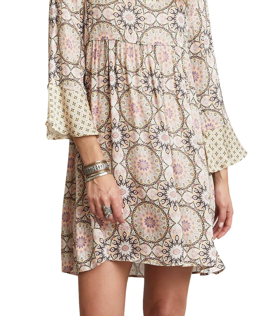 Cheap Usa Stockist Cheap Extremely honey-coated dress Odd Molly Where To Buy Recommend Cheap Price HRTfg8LQ