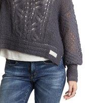 Smashing Sweater