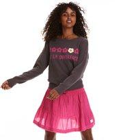 Like Bomb Sweater