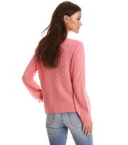 Delight Sweater