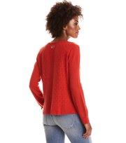 Delight Sweater