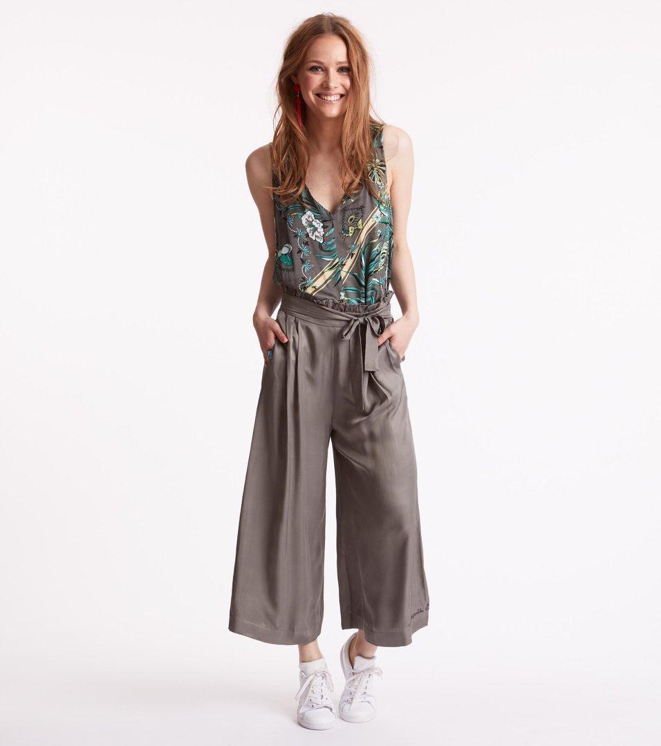 odd molly pants