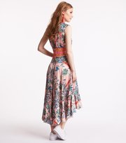 Passionista Dress