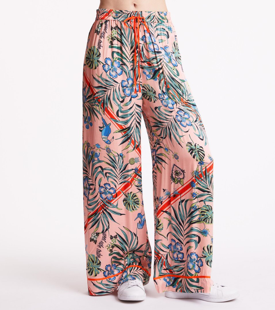 Free Shipping For Nice Stockist Online passionista pant Odd Molly jXzH6UGj6j