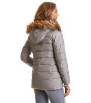 Winterland Jacket