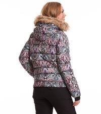 glorious jacket