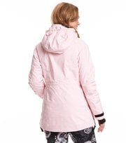 Love-Alanche Jacket
