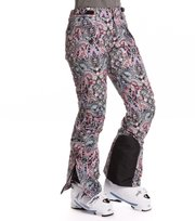 Odd Molly - Love-alanche pants - CARGO