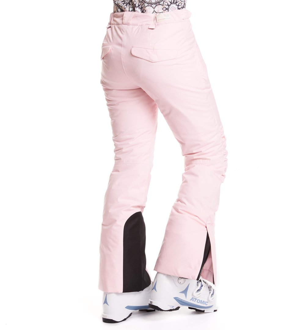 Odd Molly - Love-alanche pants - SORBET PINK 338f426a9a